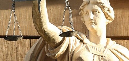 El codigo penal español mas actualizado