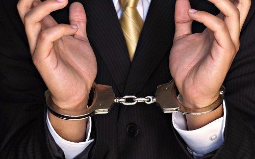 Multas del codigo penal